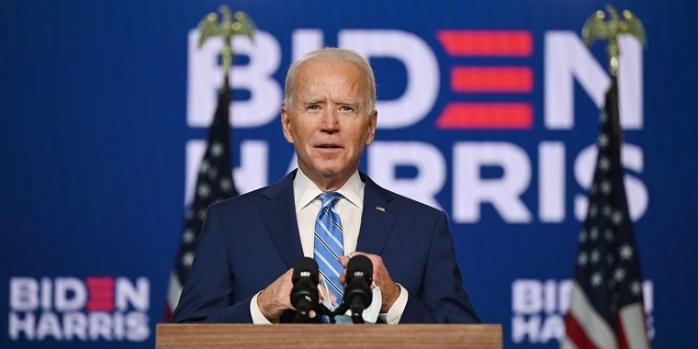 Biden, încrezător că va câștiga alegerile: Când se va finaliza numărătoarea, credem că vom fi câștigătorii