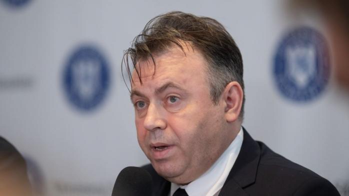 România nu va intra în CARANTINĂ nici după alegeri? Tătaru: