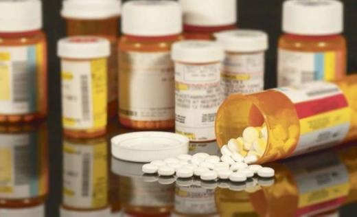 Aspirina, testată ca posibil medicament pentru COVID19 într-un studiu clinic realizat în Marea Britanie