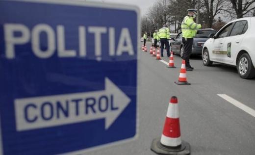 Marile orașe din România ar putea intra primele în carantină. Primarul Timișoarei încurajează ideea