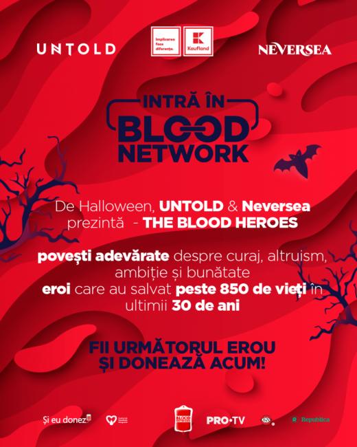 untold-prezinta-4-eroi-care-au-donat-sange-si-au-salvat-peste-850-de-vieti