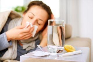 Cum să-ți întărești sistemul imunitar pentru a preveni infecția cu noul CORONAVIRUS?