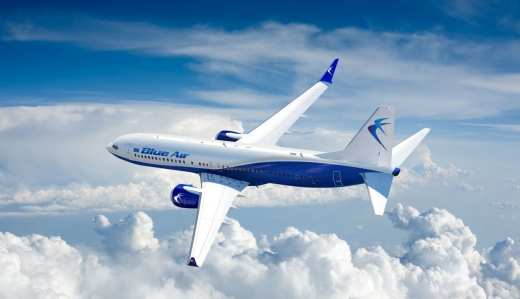 blue-air-ofera-optiunea-de-a-modifica-gratuit-datele-de-rezervare-facute-pana-la-31-decembrie