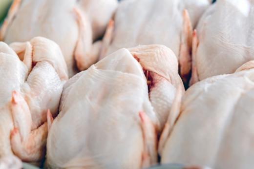 Carne toxică în magazine. Ce trebuie să eviți când mergi la cumpărături
