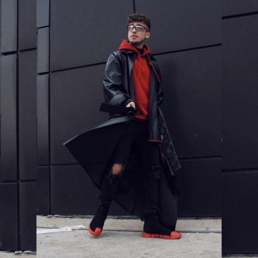 creatiile-unui-tanar-din-cluj-au-impresionat-vedetele-din-romania-anna-lesko-a-stralucit-in-hainele-designerului-video-foto