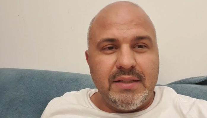 Emanuel Ungureanu are COVID19. Ce simptome are fostul candidat la primaria Cluj-Napoca?