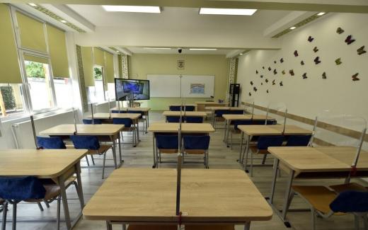 romania-a-inchis-toate-scolile-in-timp-ce-unele-tari-au-gasit-alte-masuri-pentru-a-stopa-raspandirea-virusului-covid19