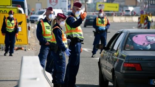 Test PCR, negativ OBLIGATORIU pentru românii care intră în Spania