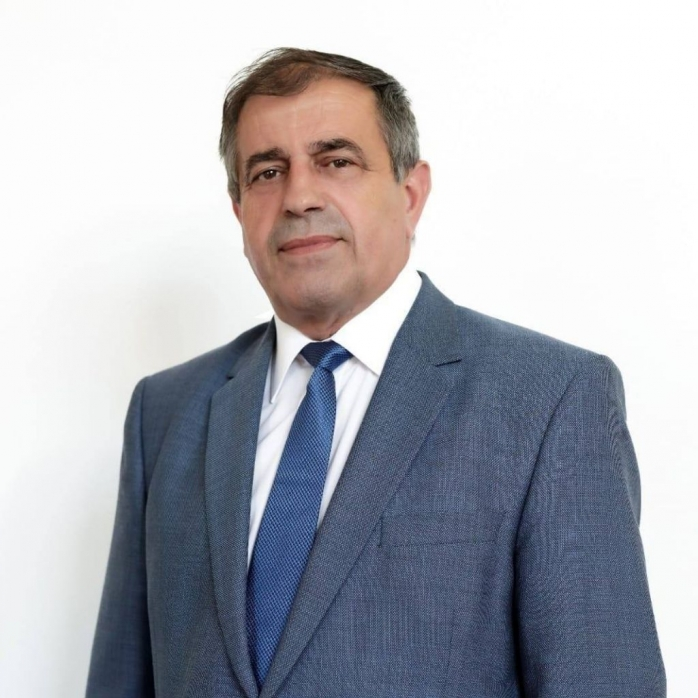 Primarul Apahidei a fost depistat pozitiv cu COVID19. Cum se simte?