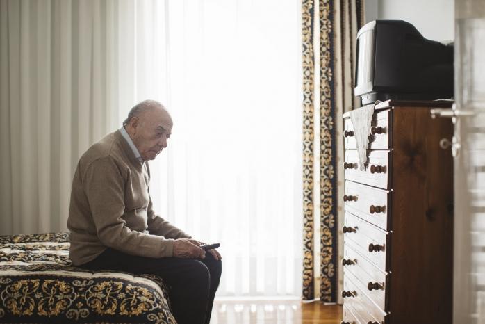 Schimbare majoră la Legea Pensiilor. Toți pensionarii sunt vizați de această prevedere legală