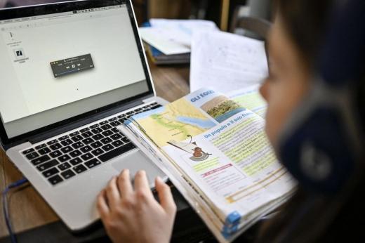 scolile-militare-trec-pe-sceanriul-rosu-elevii-vor-face-cursuri-exclusiv-online