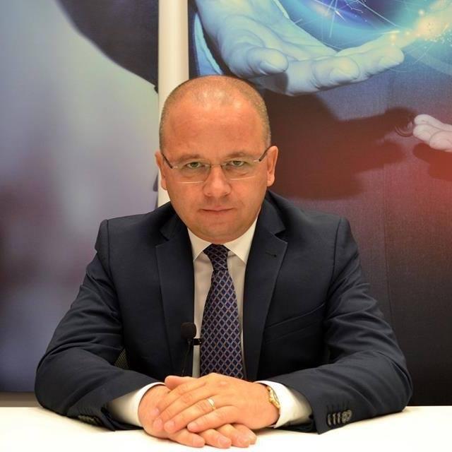 Ludovic Orban, amendat de Tribunalul Cluj, pentru că nu l-a repus pe Györke Zoltán în funcția de subprefect