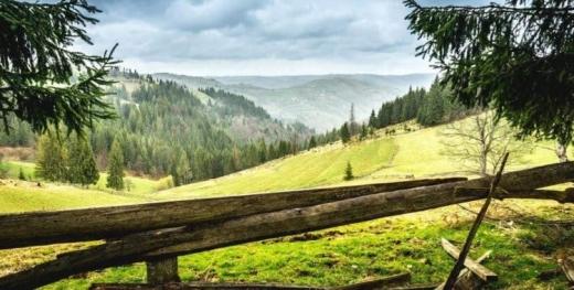 Comunele din județ în care incidența COVID19 este foarte mică. Unde poți să te simți în siguranță în Cluj?