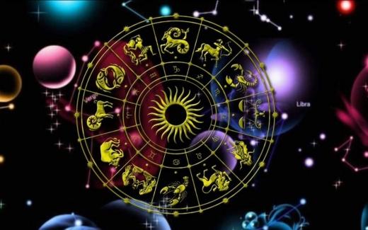 Horoscop 15 noiembrie 2020. Cote înalte în dragoste pentru Lei. Berbecii sunt cam încordați astăzi.