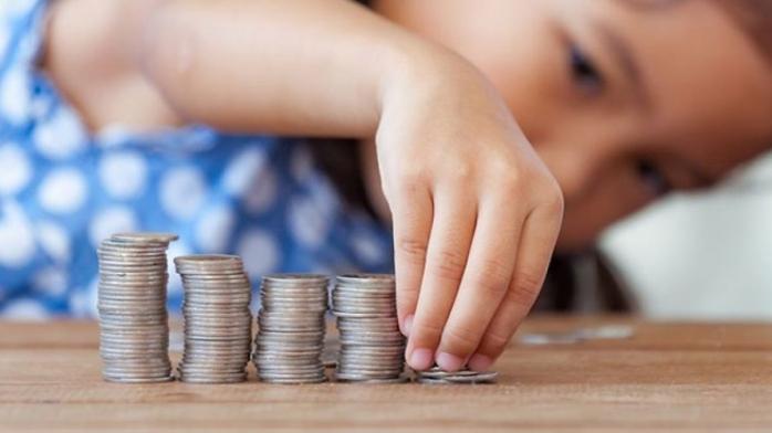 Cresc alocațiile de la 1 ianuarie 2021! Ce sumă vor primii copiii?