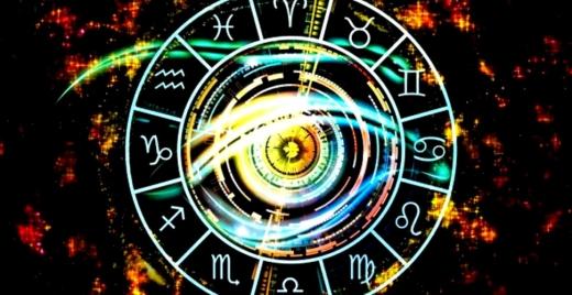 HOROSCOP 16 noiembrie 2020. Capricornii dau dovadă de multă energie, atitudinea Vărsătorilor nu este tocmai potrivită