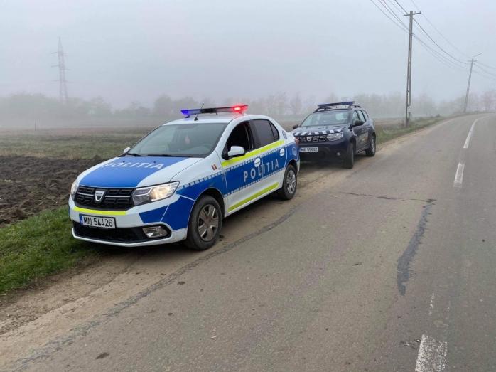 Alba Iulia și alte cinci localități din județ intră în CARANTINĂ