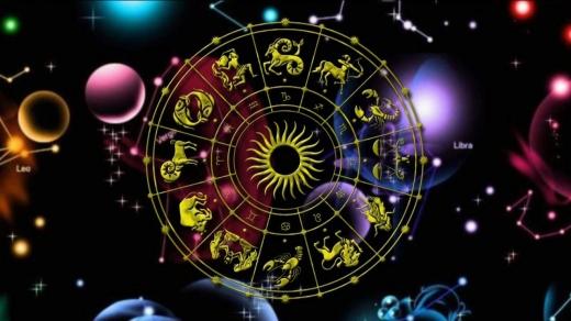 HOROSCOP 17 noiembrie 2020. Racii sunt sfătuiți să-și asculte instinctul, iar Balanțele au nevoie de o pauză