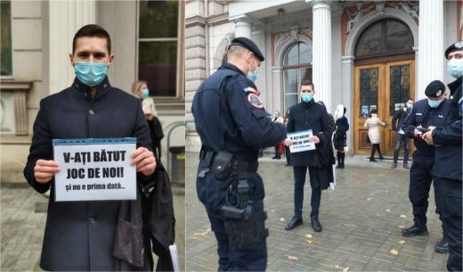 protestele-nu-se-opresc-aici-avocatii-stagiari-cer-dreptate-vom-protesta-in-fiecare-zi-pana-vom-obtine-ceea-ce-am-cerut-foto