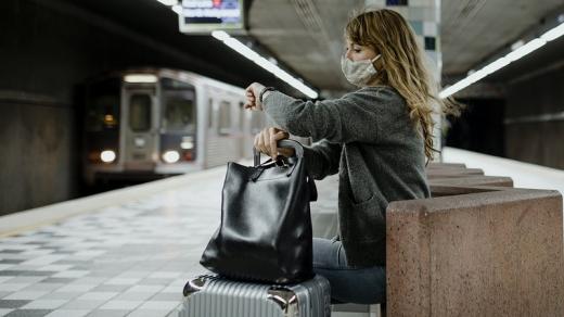 constructia-metroului-din-cluj-va-dura-7-ani-cati-bani-se-vor-aloca-anual-pentru-proiect