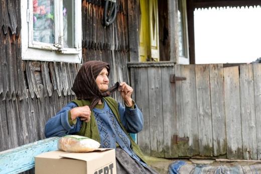 Metoda veche prin care sunt păcăliți bătrânii a revenit. Cum rămân aceștia fără case?