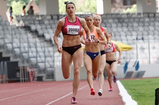 Cluj-Napoca va organiza Campionatele Europene de atletism pe echipe