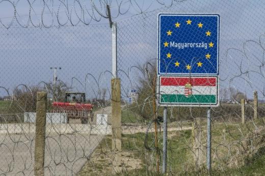 Ungaria prelungește starea de urgență! Deplasările după ora 20:00 sunt interzise