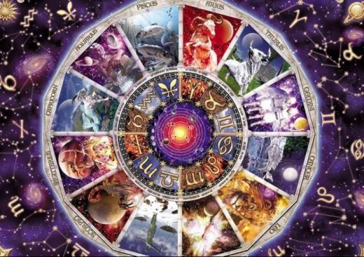 HOROSCOP 19 noiembrie 2020. Multe probleme de sănătate pentru Capricorni! O zi plină de momente agitate, dar și multă fericire. Cine sunt norocoșii zodiacului joi?