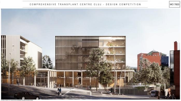 s-a-semnat-contractul-de-proiectare-a-primului--centru-integrat-de-transplant-din-sud-estul-europei-foto