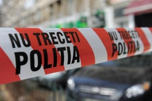 Începe procesul criminalului asistentei din Gheorgheni. Procurorii cer închisoare pe viață