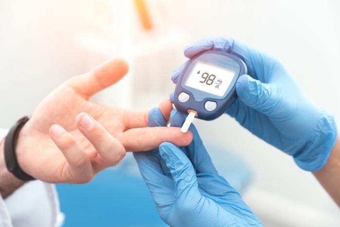 Diabetul, boala care dublează riscul de DECES în cazul infectării cu COVID19