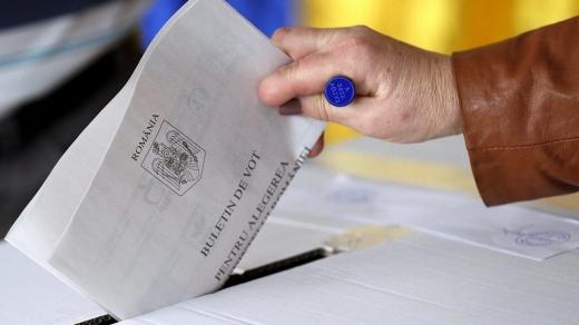 Cum vor vota românii din străinătate la alegerile parlamentare din 6 decembrie