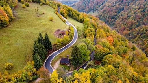 Clujul, în topul National Geographic al destinațiilor de vacanță în 2021