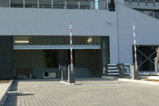 CRESC tarifele de parcare la Cluj Arena. Celelalte taxe și impozite ale Consiliului Județean rămân neschimbate în 2021