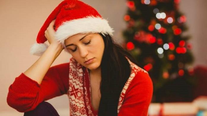 """Sărbătorile de iarnă în carantină? Cherecheș: """"Crăciunul și Revelionul vor fi acasă sau cu amendă și dosar penal"""""""