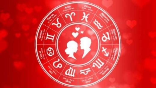 Horoscopul iubirii pentru luna decembrie. Care zodii o să-și găsească marea dragoste în luna decembrie? Se anunță o lună prosperă atât pe plan sentimental, cât și material