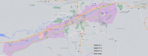 metroul-din-cluj-blocat-in-hartii-specialistii-explica-cum-ar-putea-rata-primaria-finantarea-europeana