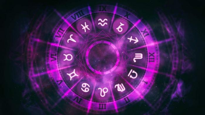 HOROSCOP 24 noiembrie 2020. O zi dificilă pentru multe zodii. Leii sunt presați de timp
