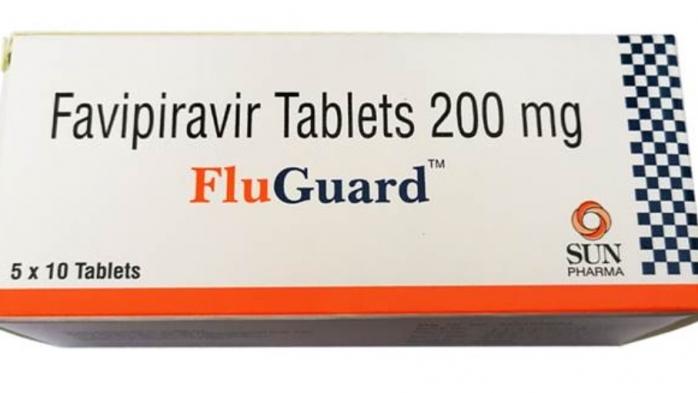 medicament-anti-coronavirus-fabricat-in-tara-de-terapia-terapia-va-asigura-urmatoarele-transe-de-favipiravir