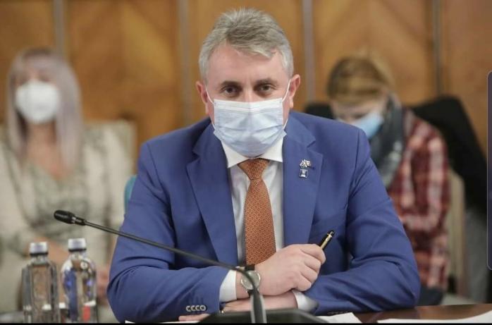 metroul-din-cluj-validat-de-guvernul-orban-ministrul-transporturilor-este-un-moment-istoric