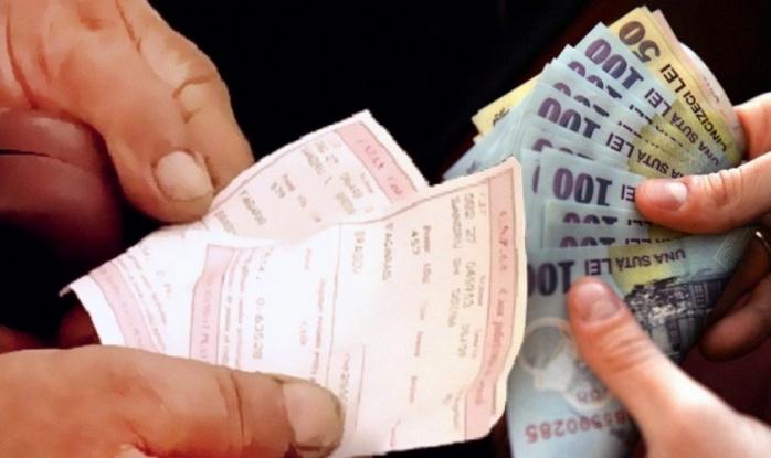 Toți pensionarii din România ar putea primii mai mulți bani. Când vor crește pensiile