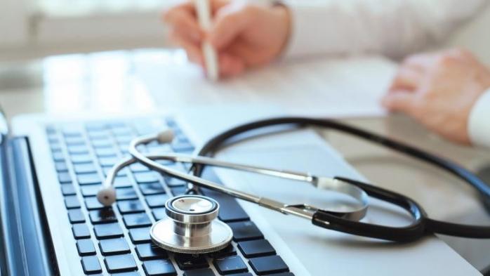 Vești bune pentru români! Analize și investigații paraclinice oriunde în țară în baza unui bilet de trimitere