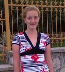 O femeie de 28 de ani din Cluj a dispărut. Ați văzut-o?