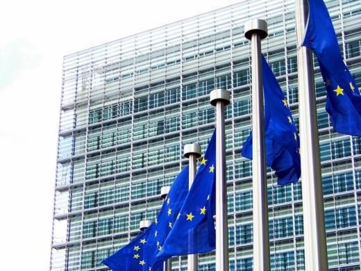 Comisia Europeană a aprobat schema de ajutor de 216 milioane de euro pentru IMM-urile din România