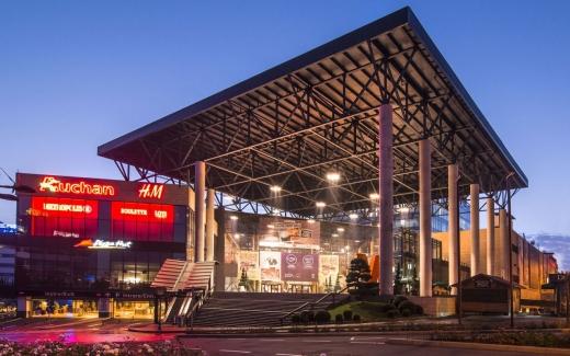 Iulius Mall Cluj-Napoca va găzdui gratuit evenimente de business, după ridicarea restricțiilor