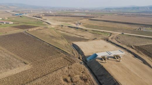 constructorii-de-pe-autostrada-transilvania-pleaca-de-pe-santierul-dintre-campia-turzii-si-chetani