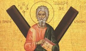 Sfântul Andrei- tradiții și obiceiuri pentru ziua de sărbătoare din 30 noiembrie