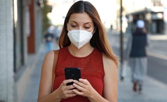 Rata de infectare COVID19 scade de pe o zi pe alta! 7,65 cazuri la mie în Cluj-Napoca