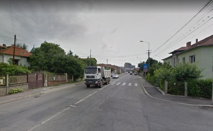 strada-care-a-devenit-centura-ocolitoare-a-clujului-localnicii-isi-striga-disperarea