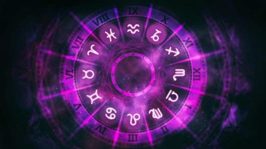 HOROSCOP 1 decembrie 2020. NOROC în dragoste pentru Tauri, iar Capricornii vor avea parte de momente unice în viața lor